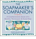 Soapmakers Companion