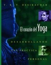 El Coraz n del Yoga