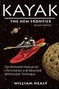 Kayak: The New Frontier