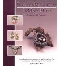 Precious Metal Clay In Mixed Media