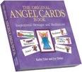 The Original Angel Cards Book
