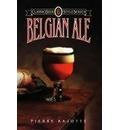 Belgian Ale