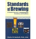 Standards of Brewing