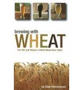Brewing with Wheat