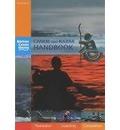 Canoe and Kayak Handbook