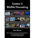 Careers in Wildlife Film-making