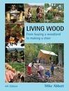 Living Wood