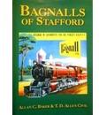 Bagnalls of Stafford