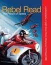 Rebel Read