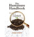 The Humanure Handbook, 4th Edition