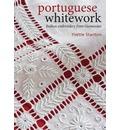 Portuguese Whitework