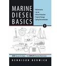 Marine Diesel Basics 1