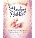 Healing Our Children