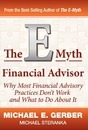 The E-Myth Financial Advisor