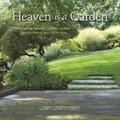 Heaven Is a Garden