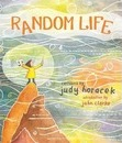 Random Life: Cartoons by Judy Horacek