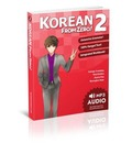 Korean from Zero!: Book 2