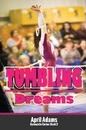 Tumbling Dreams