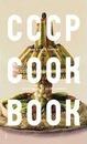 CCCP Cook Book