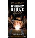 Jim Murray's Whiskey Bible 2020 2020
