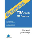 The Ultimate TSA Guide: 300 Practice Questions
