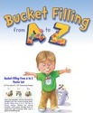 Bucking Filling From A To Z Poster Set
