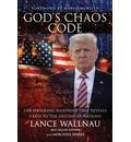 God's Chaos Code