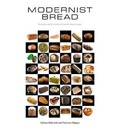 "Modernist Bread 24"" X 36"" Poster"