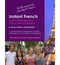 Instant French Quick Preparation For A Trip To France