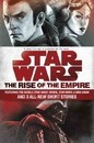 Star Wars: The Rise of the Empire