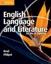IB Diploma: English Language and Literature for the IB Diploma
