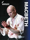 Cambridge School Shakespeare: Macbeth