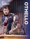 Cambridge School Shakespeare: Othello