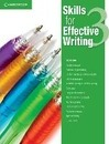 Skills for Effective Writing Level 3 Student's Book plus Grammar and Beyond Level 3 Student's Book