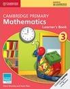 Cambridge Primary Maths: Cambridge Primary Mathematics Stage 3 Learner's Book