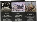 The Cambridge History of the Second World War: The Cambridge History of the Second World War 3 Volume Paperback Set