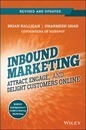 Inbound Marketing, Revised and Updated