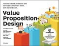 Value Proposition Design