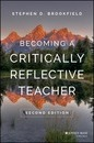 Becoming a Critically Reflective Teacher 2E