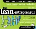 The Lean Entrepreneur
