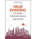 Value Investing in Asia