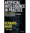 Artificial Intelligence in Practice