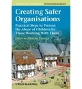 Creating Safer Organisations
