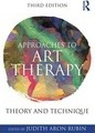 Approaches to Art Therapy