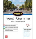 Schaum's Outline of French Grammar, Seventh Edition