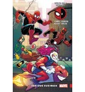 Spider-man/deadpool Vol. 4