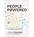 People Powered