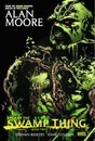 Saga Of The Swamp Thing Book 2