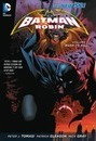 Batman & Robin Vol. 1