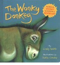 The Wonky Donkey (BB)